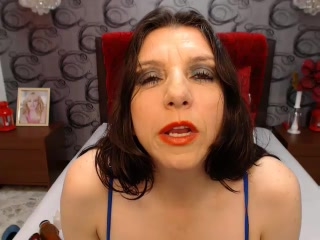 EdnnaMature - Video VIP - 4745254