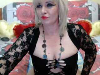 SquirtingMarie - VIP Videos - 2098884