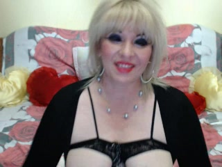 SquirtingMarie - VIP Videos - 2265504