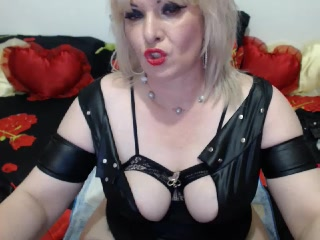 SquirtingMarie - VIP Videos - 2643944