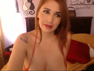SensualleSamy - Video VIP - 2182404