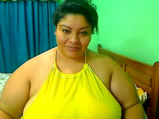 SamyGiantTits - VIP Videos - 664474